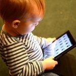 toddler_ipad_bytia-henriksen
