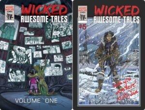 wickedawesome_horiz