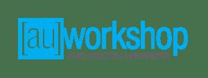 auworkshop141125_logos_base-transparent