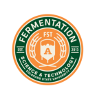 fermentationcsu