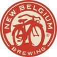 NBB Bike Text logo 4-color