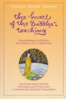 buddhistteaching