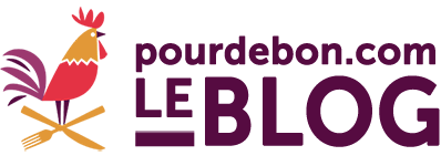 Blog Pourdebon