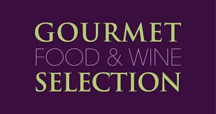 Courrez au Salon Gourmet Sélection ce week-end !
