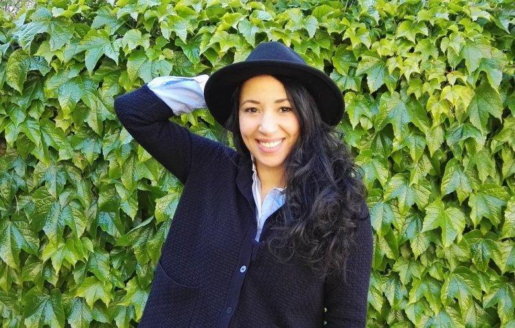 Rencontre avec Waffa, la créatrice de Mignart