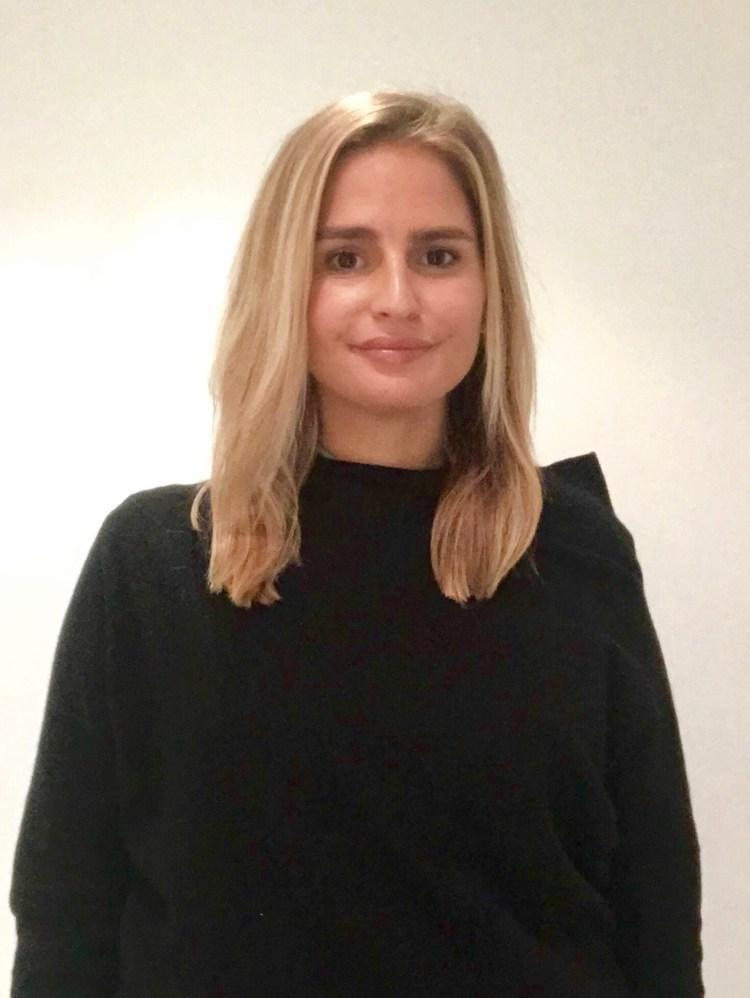 La Tarte Tropézienne, rencontre avec Vanessa Dufrêne