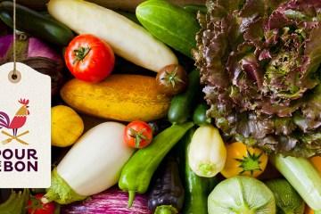 les produits bio importés pourdebon