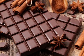 faire son chocolat maison