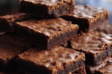 comment faire un fondant au chocolat