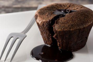 coulant au chocolat la recette parfaite