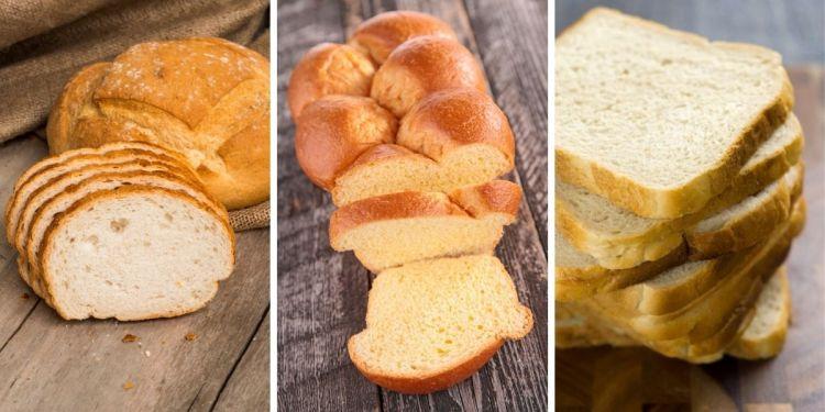 recette : comment faire du pain perdu ?