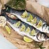 Comment cuisiner le poisson bar ?