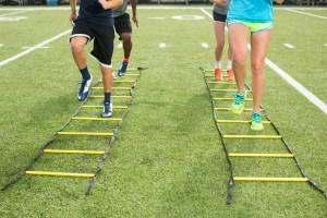 agility_ladder