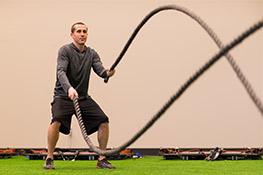 jcc_training_rope