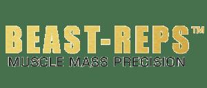 Beast-Reps