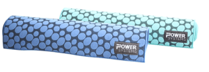 Jacquard Yoga Towel & Mat
