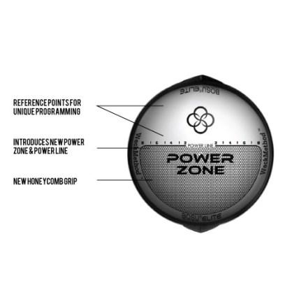 BOSU Power Zone