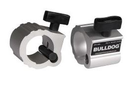 Bulldog Olympic collar