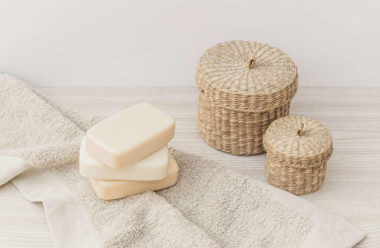 savons bio paniers - pranaloé boutique de cosmétiques bio en ligne