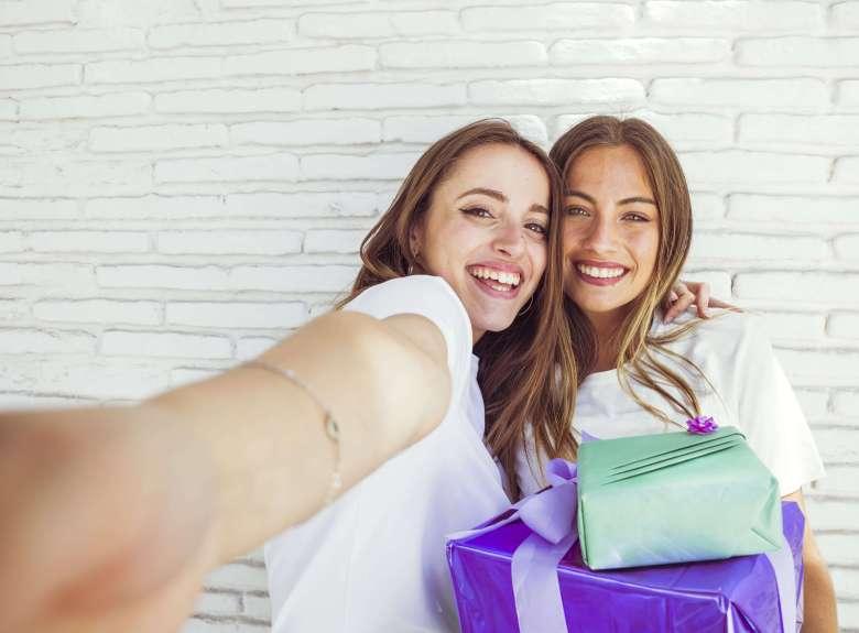 Cadeau Noël pour Femme coffrets beauté bio bluffants pranaloe boutique de cosmétiques naturels et bio