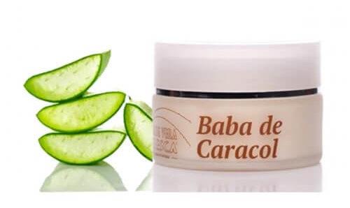 crème bave escargot aloe vera fresca pranaloe eshop cosmétiques bio