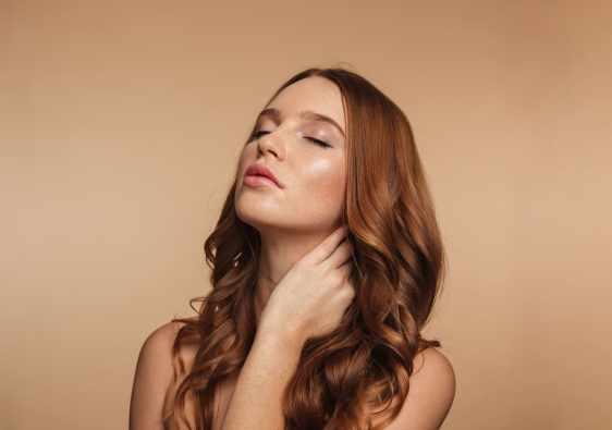 masques cheveux secs naturel et bio - pranaloe - astuces beauté bio blog cosmétique naturelle