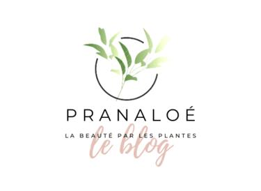 Pranaloé