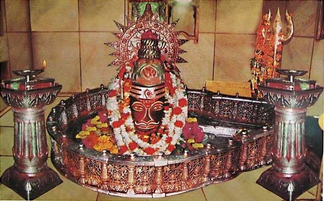 Ujjain-Tourist-Places-In-Madhya-Pradesh