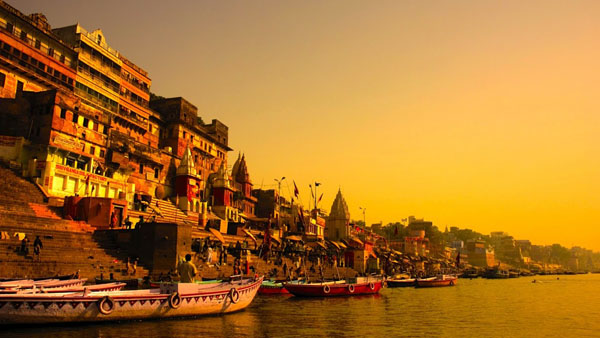 Varanasi-ciudad-antigua