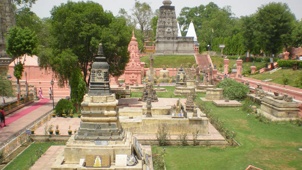 area-of-mahabodhi-temple