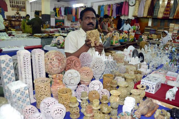 Buy Exclusive Handicraft