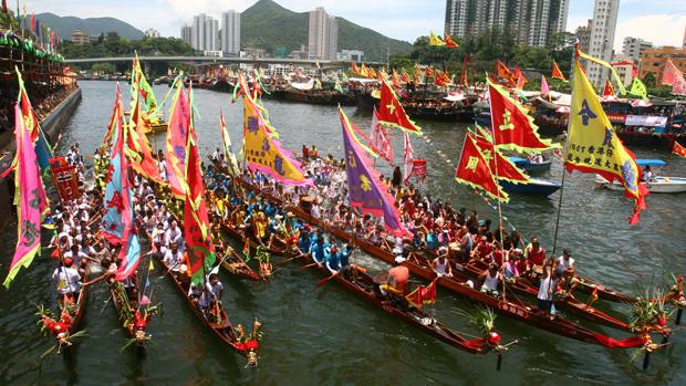 dragon_boat_festival