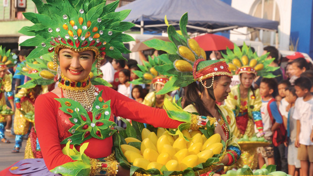 mango_festival_street_dancing_competition