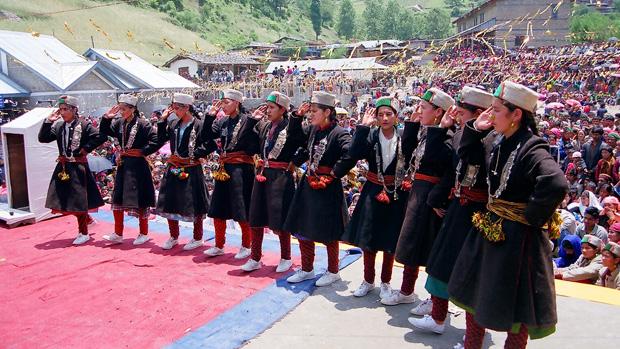 shimla-festival