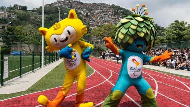 rio-mascots-02