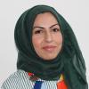 Sarah Mehrali