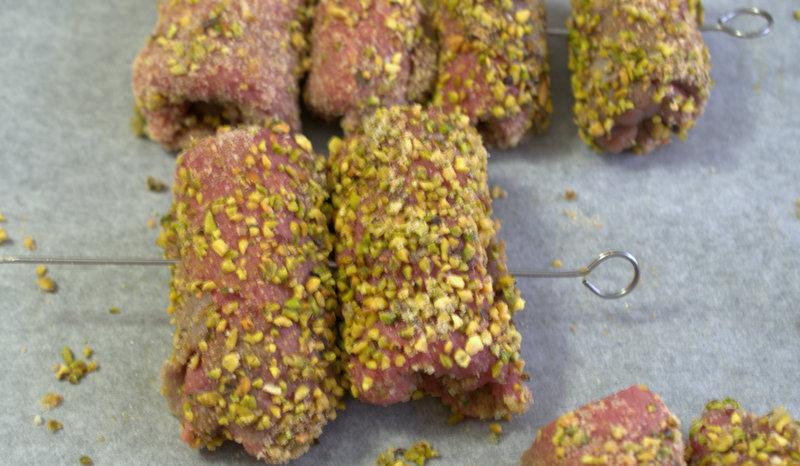 bracioline di pistacchi 004