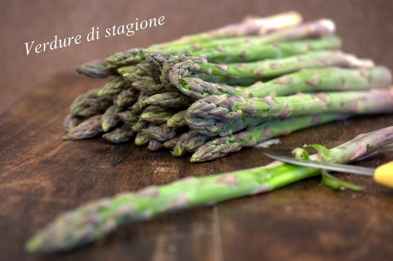 Asparagi verdi 006