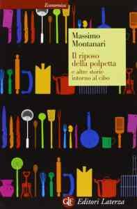 Libro di Massimo Montanari