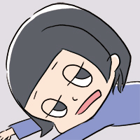 りきょう(ママ)
