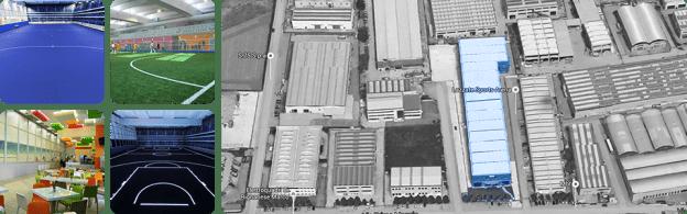 lazzate-sports-arena