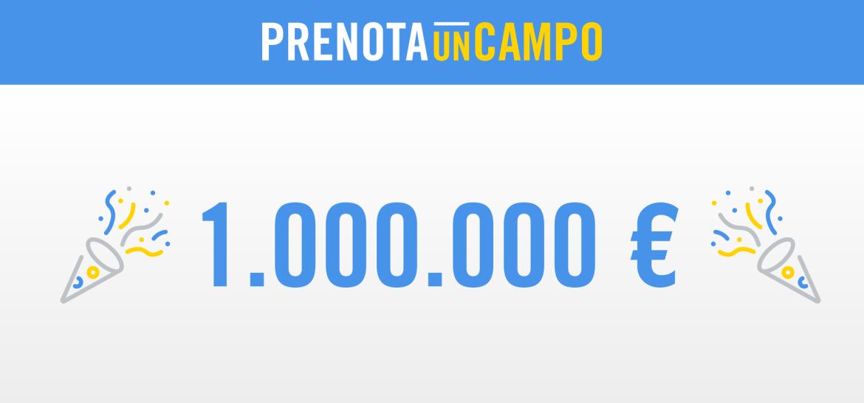 prenotauncampo-un-milione