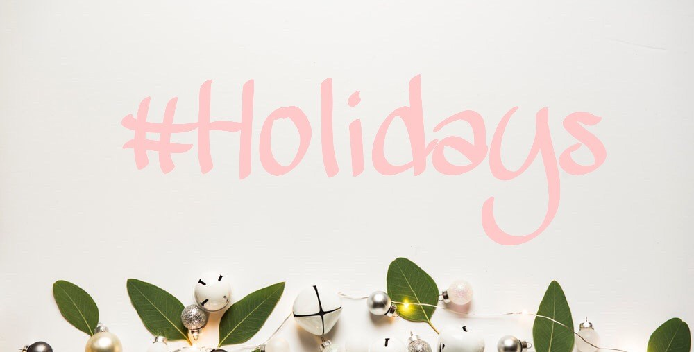 Holiday Instagram Marketing tips