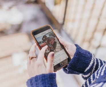 How to Write a Captivating Instagram Post that Boosts Sales