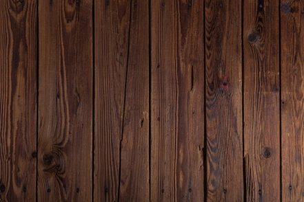 background-brown-carpentry-326311