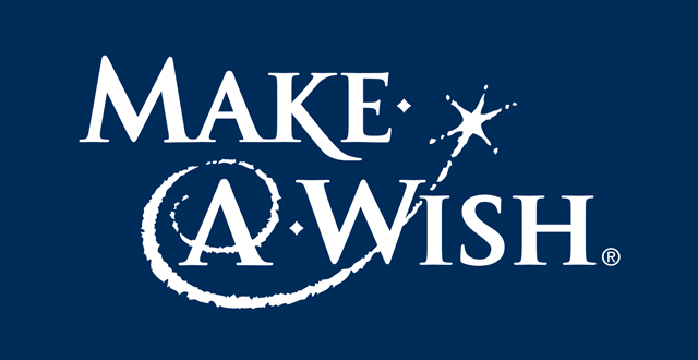 Make A Wish Donation Grant A Childs Wish With PowerPoint Templates