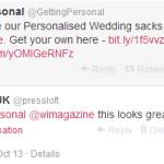 getting_personal_tweet
