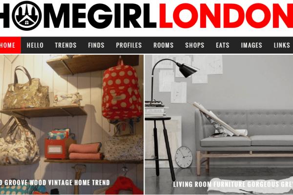 hoemgirl_londonn