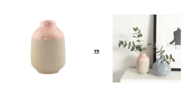 cutout_vs_lifestyle
