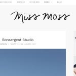 miss_moss